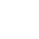 012-protection2