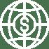 022-global2