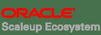 Oracle Scaleup Ecosystem