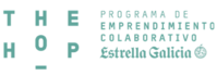The Hop - Programa de Empreendimiento Colaborativo Estrella Galicia