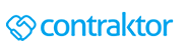 logo-contraktor-small