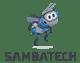 sambatech-2