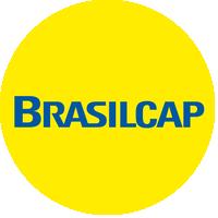 BrasilCaplogo cópia